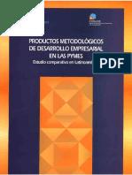 produc_metod_para_des_emp.pdf