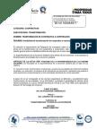 6._transformacion_de_cooperativa_a_corporacion.docx