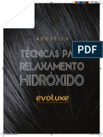 APOSTILA-EVOLUXE