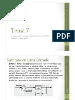 Tema7_parte3.pdf
