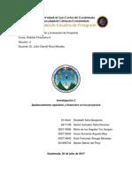 Investigación 2 Apalancamiento.docx