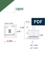 ok ok UNIDAD 2 COSTOS - METRADOS PRACTICA (para imprimir a 1 cara).pdf