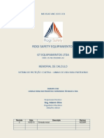 MD-RSAF-ANC-1000-001_R0
