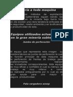 Minería equipo suibterraneo.pdf