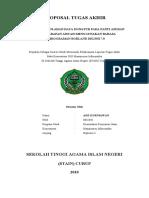 PROPOSAL_TUGAS_AKHIR (1) (1).pdf