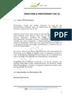 Modulo 3.docx