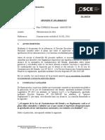 151-16 - Plan Copesco Nac.-mincetur-Valorizaciones Obra (1)