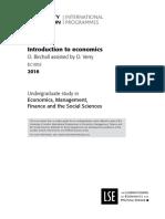 ec1002_ch1-4-6.pdf