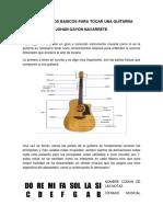 TALENTO JOHAN GAYON.docx