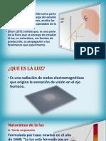 LA_ÓPTICA[1].pptx