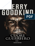 18) Cuore Guerriero 15 -Terry Goodkind