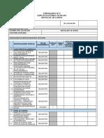 Formulario Tecnicos EE.tt