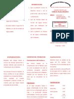 ECOLOGIA Y MEDIO AMBIENTETríptico (2).doc