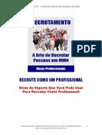 a arte de recrutar pessoas em marketing multinivel.pdf