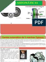 clculo-mec-cajas-automticas-1309227203-phpapp02-110627213705-phpapp02.pptx