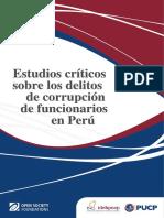 EstudiosCríticosSobreLosDelitosCorrupciónFP OK