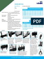 Catálogo Acero multiaceros.pdf