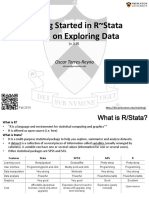 R-for-Stata-users.pdf