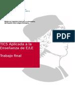 Trabajo_TICS_Español con fines específicos.doc