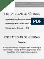 U3 1 1 Estrategias Genericas