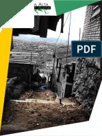 Proyecto Integral de Vivienda productiva en Santa Cecilia Norte, Bogota.