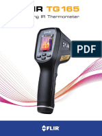 FLIR-TG165-Brochure.pdf