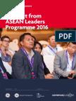 ASEAN-global-leaders-report-v2-nov16.pdf