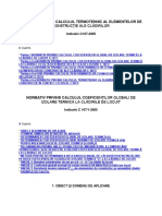 C 107-2005 Calcul termotehnic.pdf