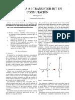149819416-Practica-Vd-9.pdf
