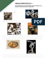 ACTIVIDADES DE AULA.pdf