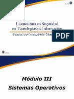 NUEVA - Tema 3 aplicciones web y sistemas operativos- parte 2.pdf