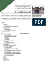 Subdesarrollo - Wikipedia, La Enciclopedia Libre