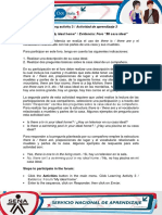AA3-Evidence_1_Forum_AA3.pdf