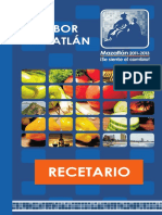 SaborMazatlan.pdf