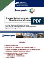 35_PERU_GuillermoEcheandia.pdf
