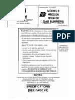 Manual_HSG_200,_HSG_400_Gas_Powered_Burners_English.pdf