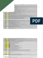 Excel CAUSAS DE VIDO actualizado.pdf