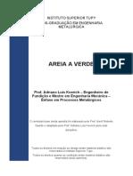 apostila_parte_01.pdf