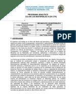 Civ203 Contenido y Bibliografia Uagrm