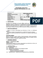Civ333 Contenido y Bibliografia Uagrm 2