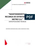 EETT-MANT-Y-RECARGA-DE-EXTINTORES.pdf