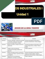 Proc_Industriales_I_1_V01.pptx