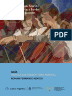 guia_lectoescritura_dif.pdf