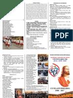 Programa 2017.docx
