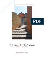 CONJUNCTIONS AND PREPOSITIONS.docx
