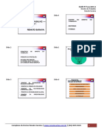 751_2011_10_31_OAB_1__FASE_2011_3_Direito_do_Trabalho_OAB_1__Fase_2011_2_AULA_01 (2).pdf