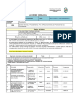 ACCIONES DE MEJORA gestion institucional.docx