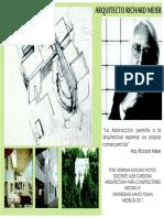 2014-06-09_11-50-07104716.pdf