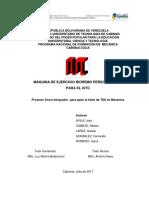 MAQUINA BIOREMO PERSONALIZADA IUTC.docx