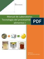 Manual de Laboratorio TPA115